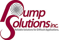 Pump Solutions Inc.